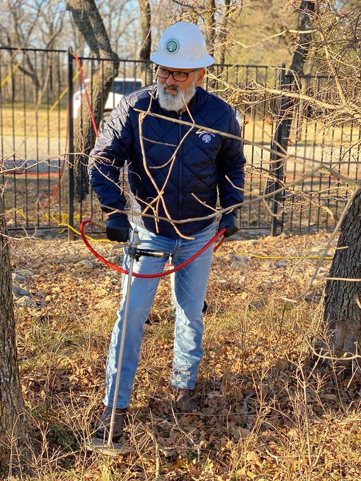 About Arborist USA Tree Service | Certified Arborist